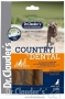 dental-country-canard_medium